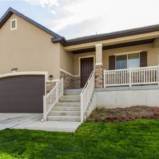 GREAT HOME IN FABULOUS COMMUNITY